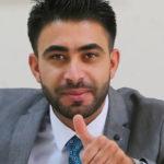 محمد مرشد