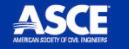 الجمعية الأمريكية للمهندسين المدنيين والبناء (ASCE)