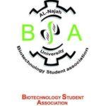 جمعية البيوتكنولوجي