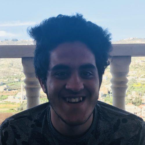 عبد الحميد أبو ريا