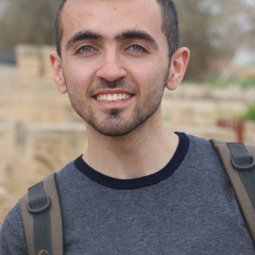 مصطفى الشنطي